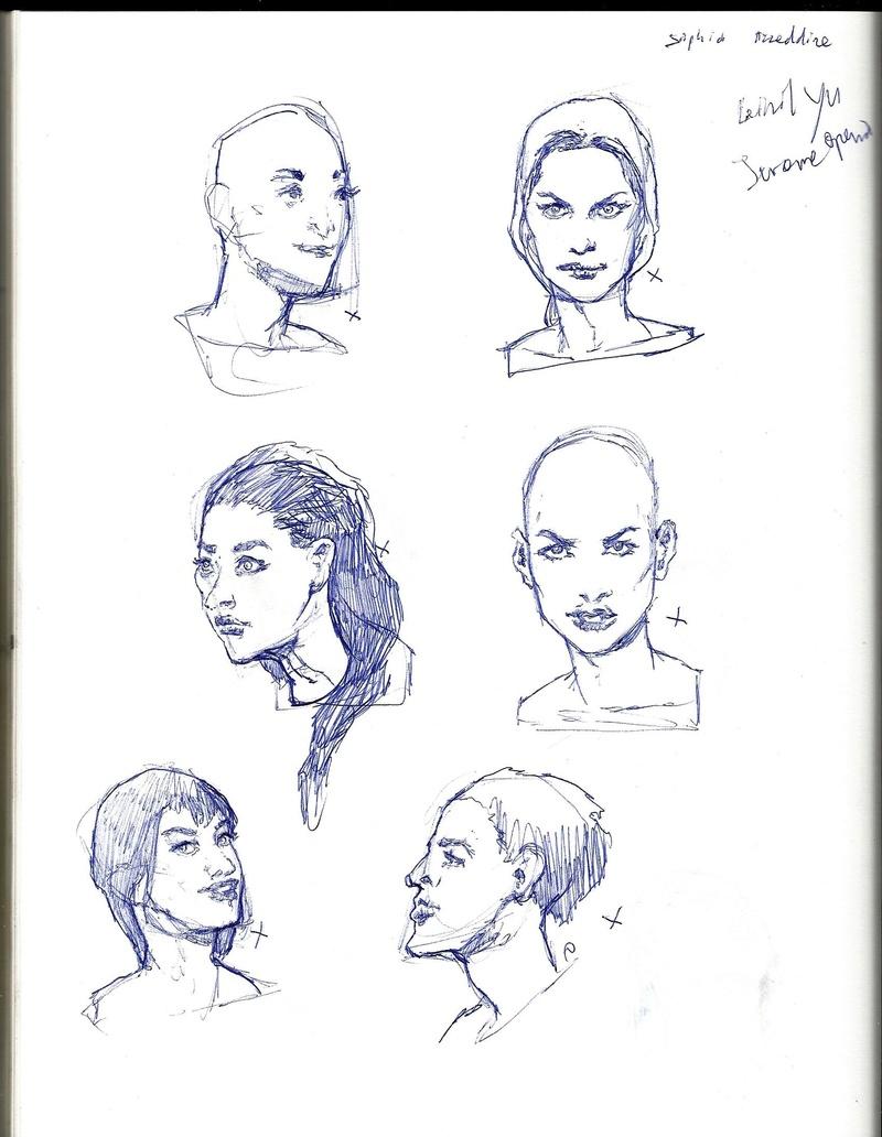 Etudes de Mihail - Page 4 Scan_513