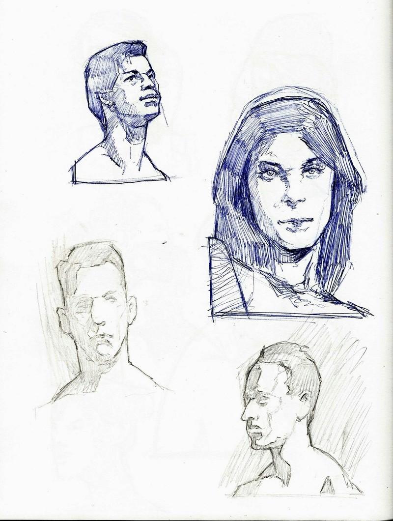 Etudes de Mihail - Page 4 Scan_514