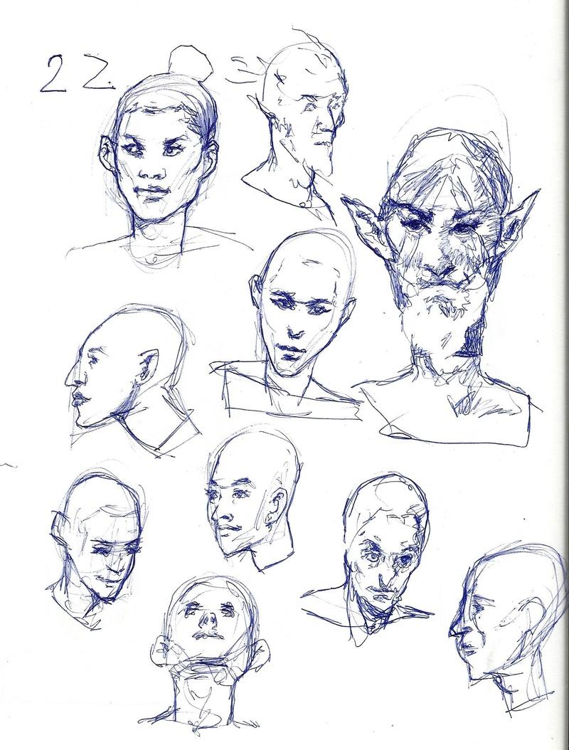 Etudes de Mihail - Page 4 Scan_515