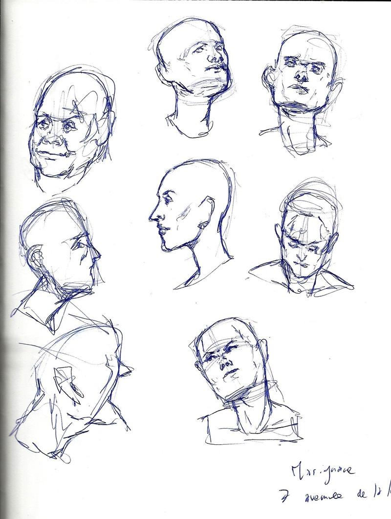 Etudes de Mihail - Page 4 Scan_516