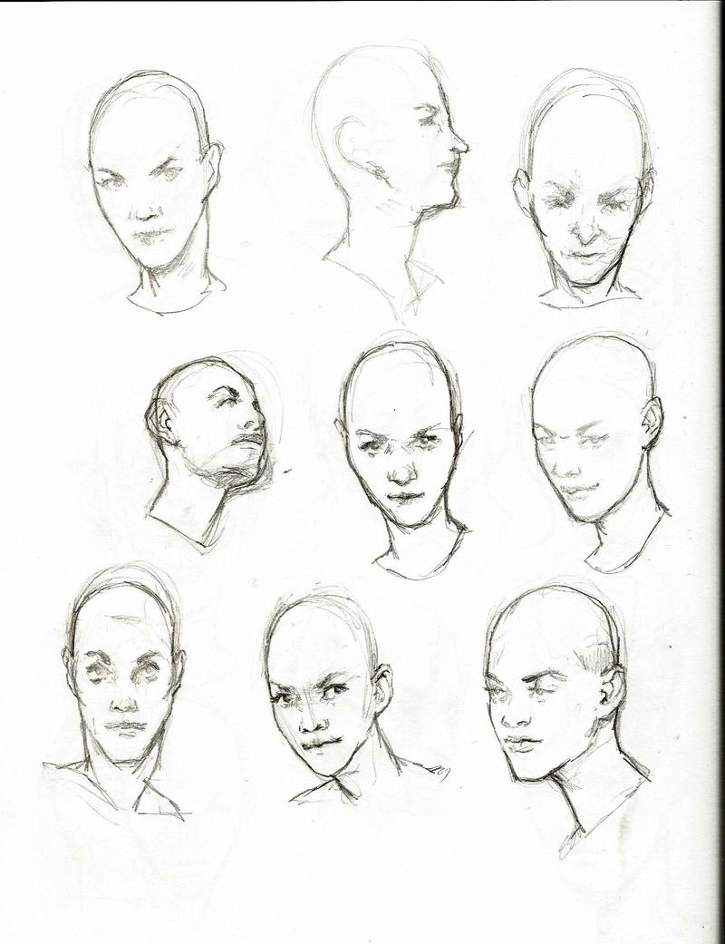 Etudes de Mihail - Page 4 Scan_517