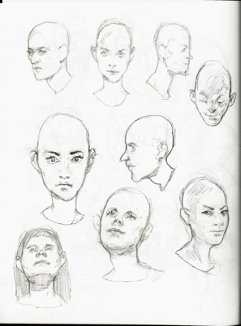 Etudes de Mihail - Page 4 Scan_518