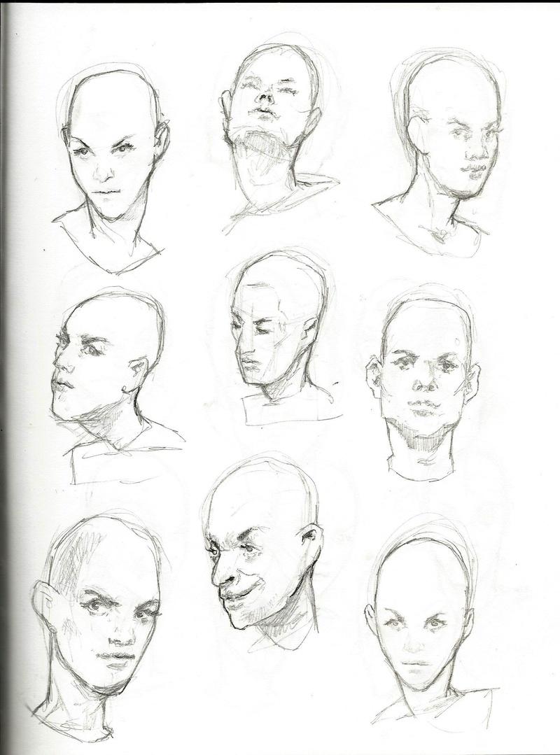 Etudes de Mihail - Page 4 Scan_519