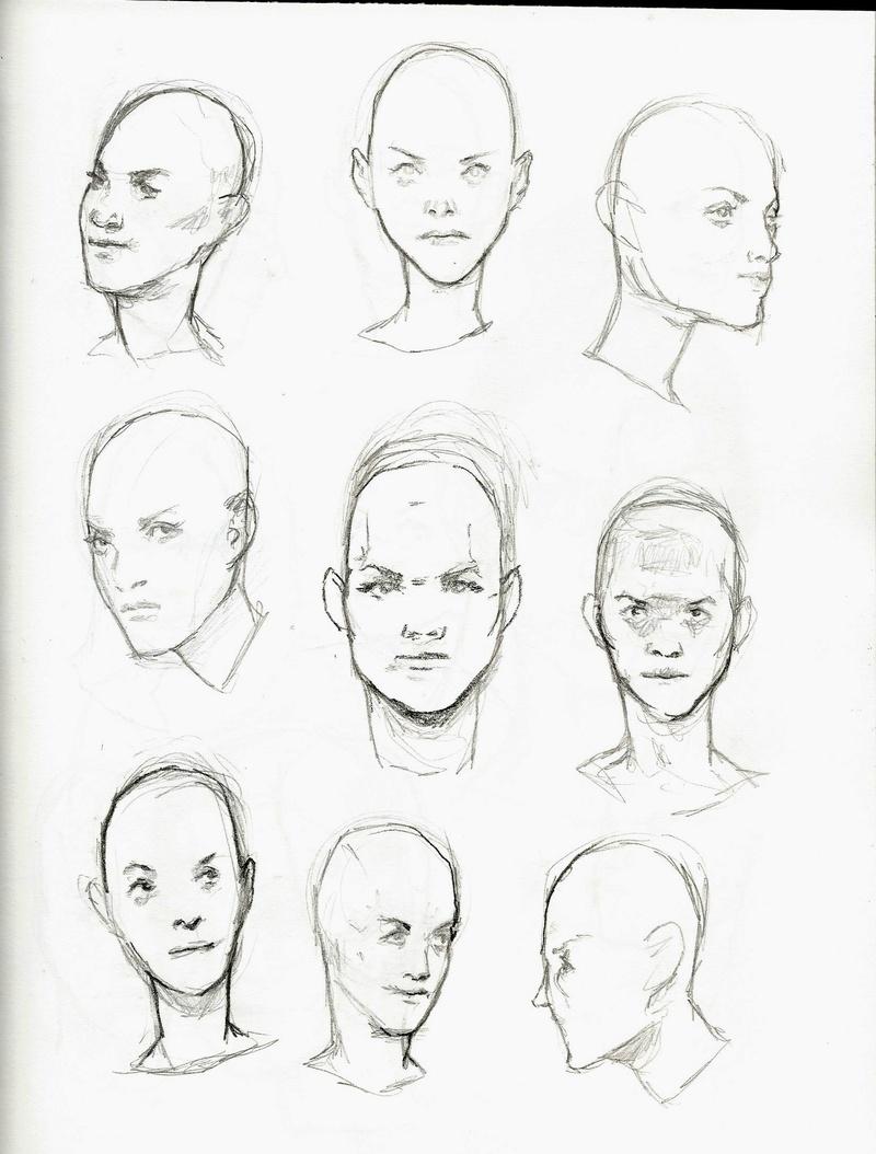 Etudes de Mihail - Page 4 Scan_610