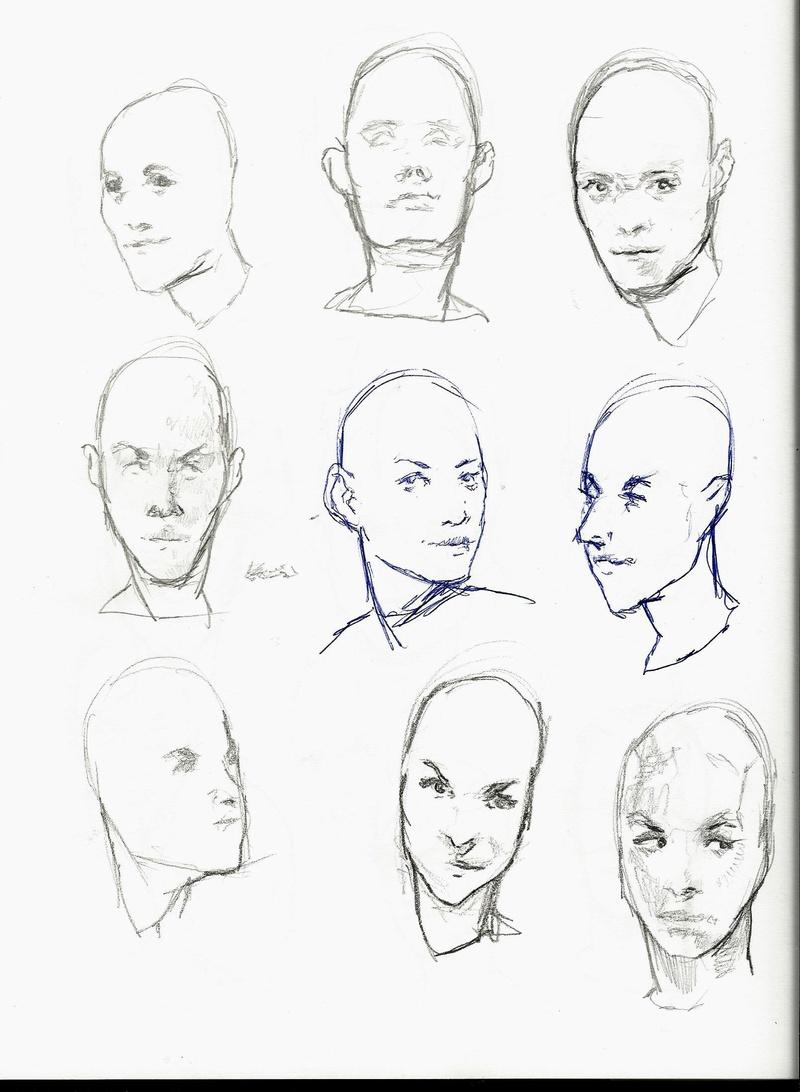 Etudes de Mihail - Page 4 Scan_611