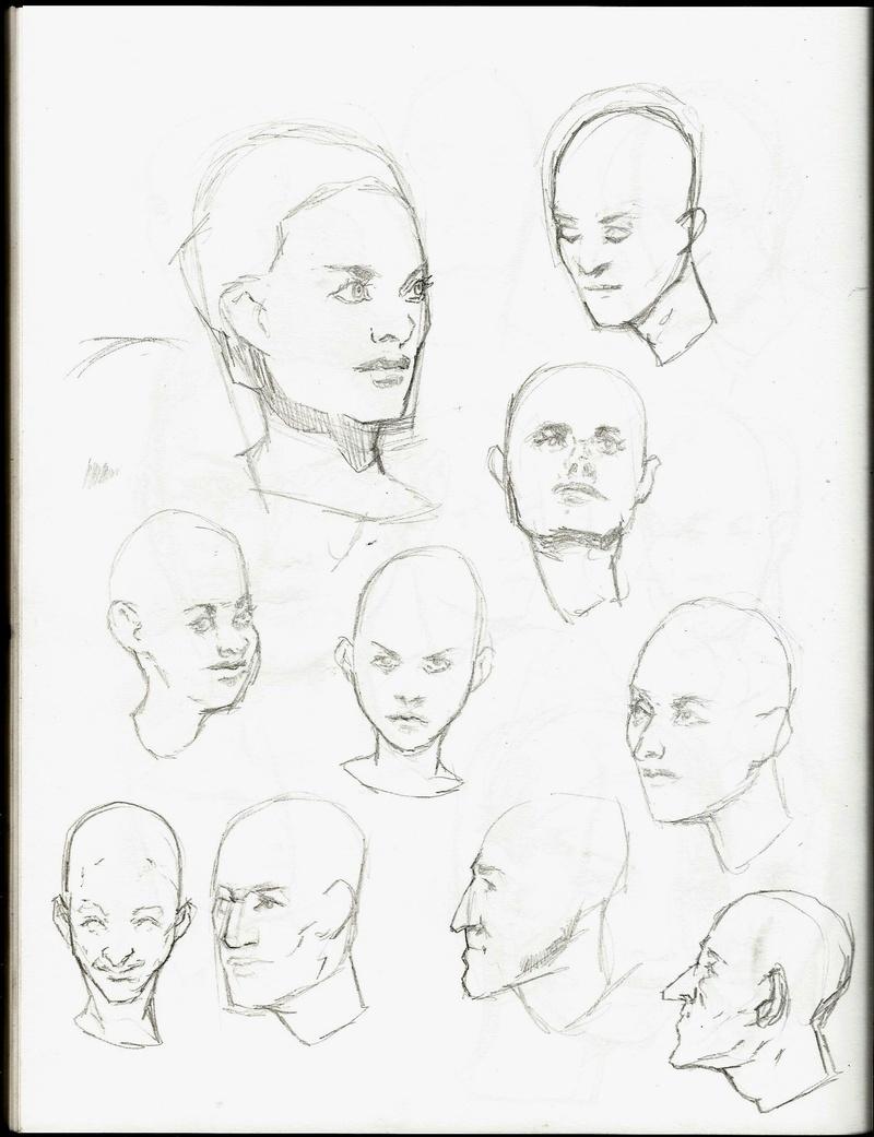 Etudes de Mihail - Page 4 Scan_613