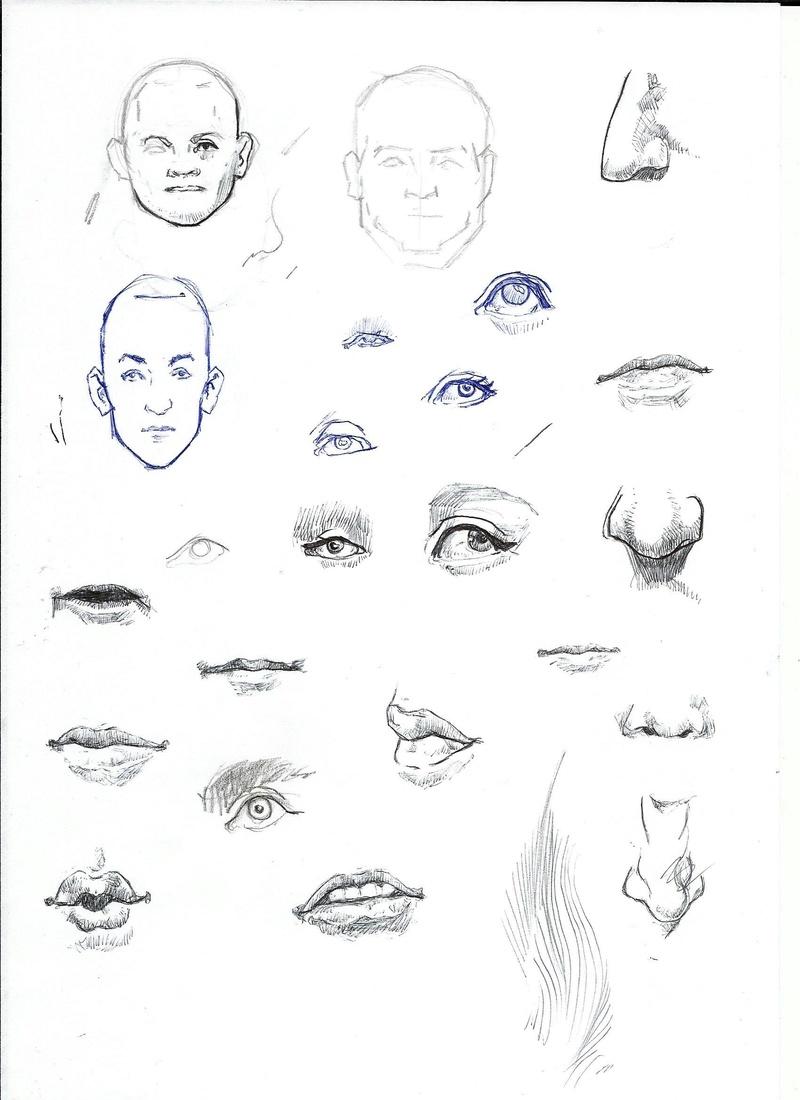 Etudes de Mihail - Page 4 Scan_615