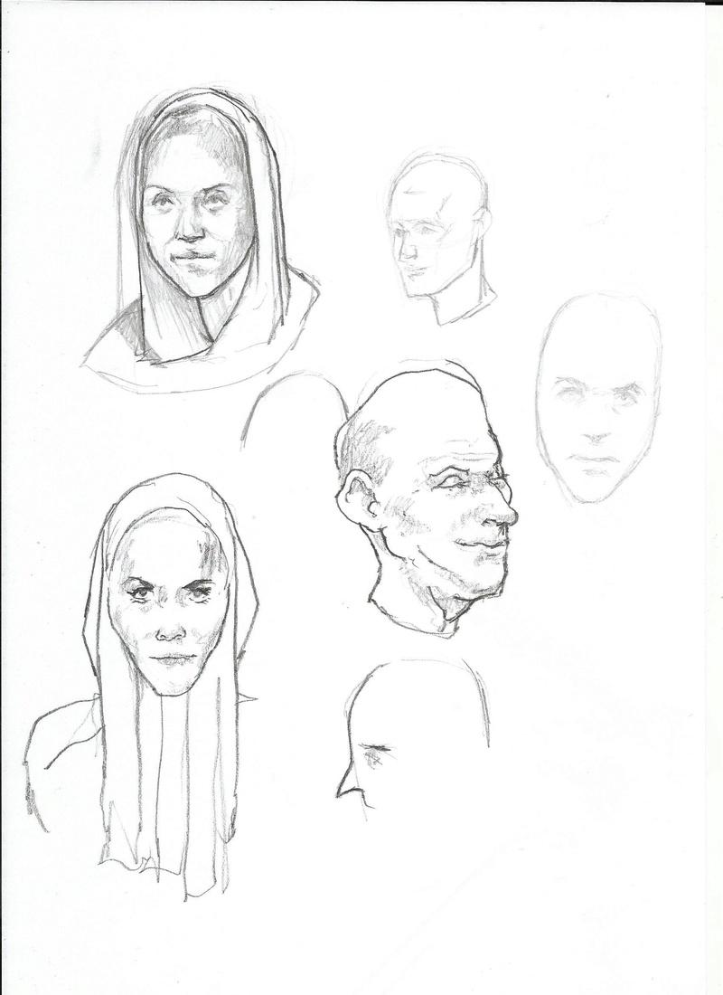 Etudes de Mihail - Page 4 Scan_616