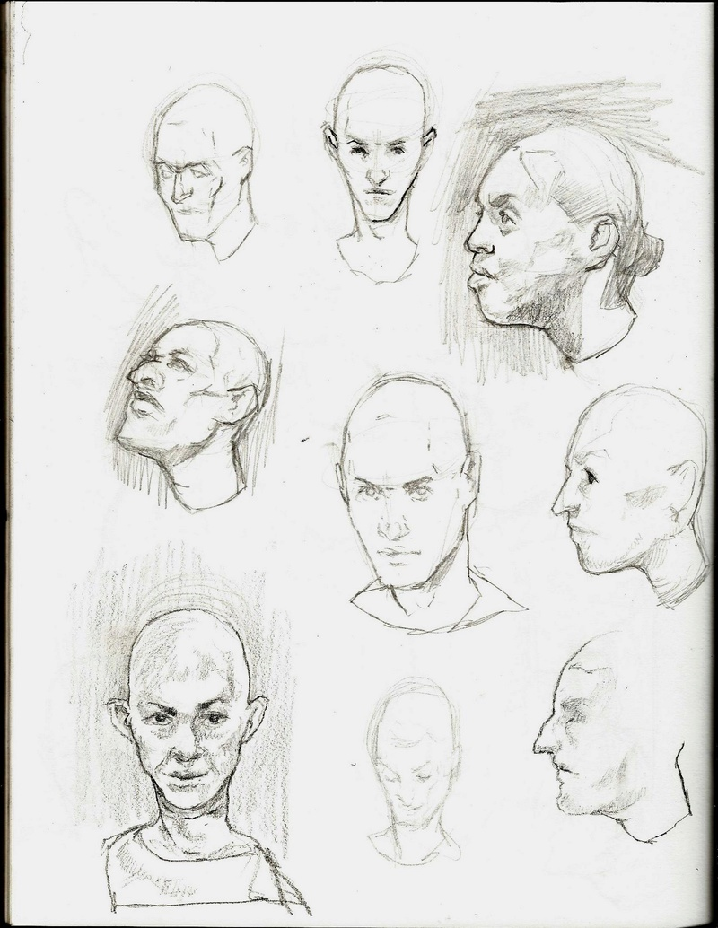 Etudes de Mihail - Page 4 Scan_617