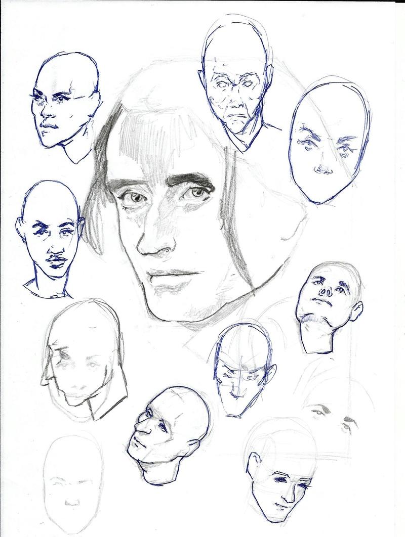 Etudes de Mihail - Page 4 Scan_618