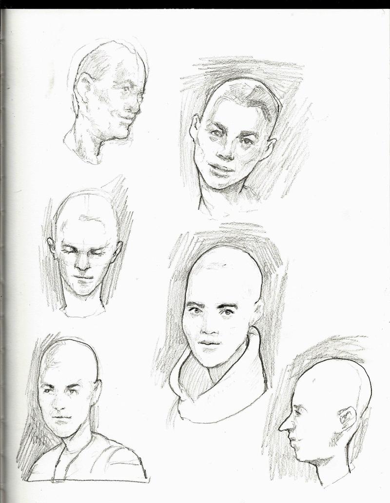Etudes de Mihail - Page 4 Scan_619