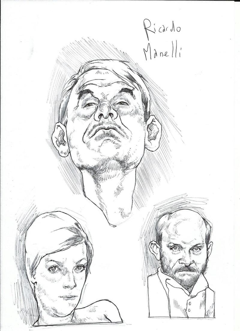 Etudes de Mihail - Page 4 Scan_710