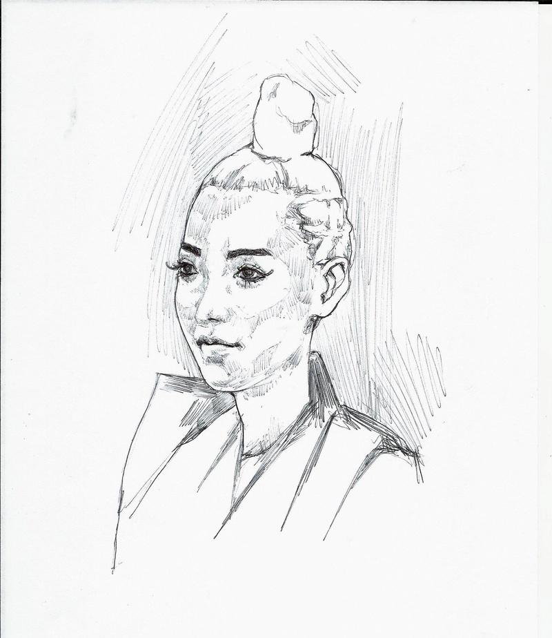 Etudes de Mihail - Page 4 Scan_711