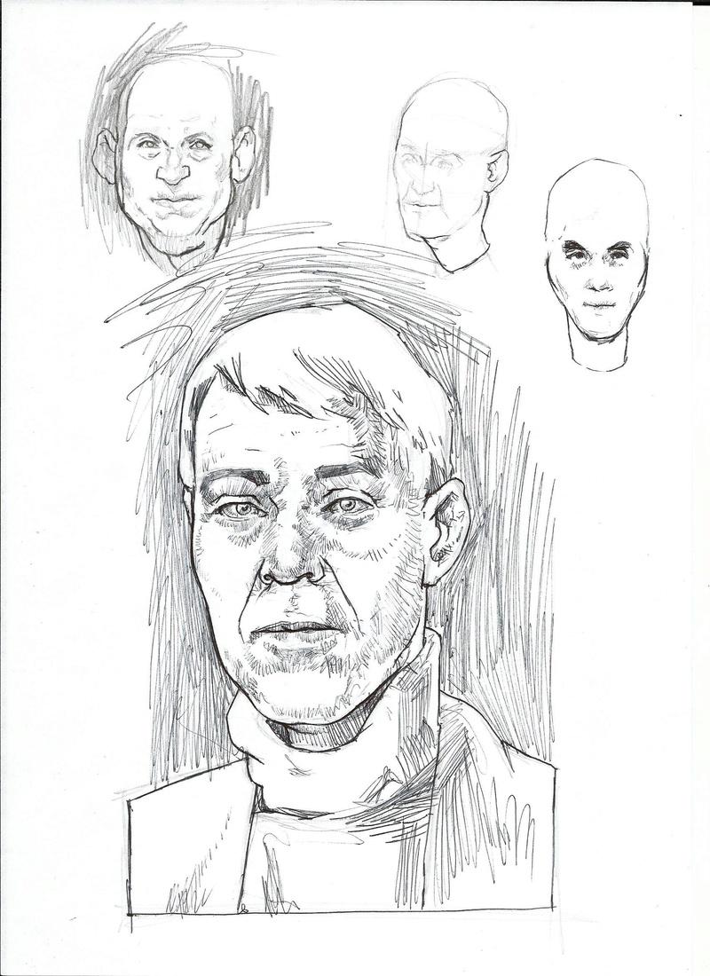 Etudes de Mihail - Page 4 Scan_712