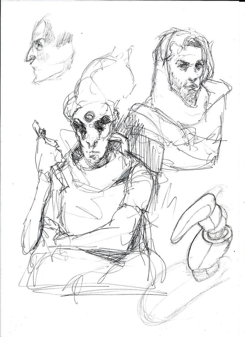 Etudes de Mihail - Page 4 Scan_719