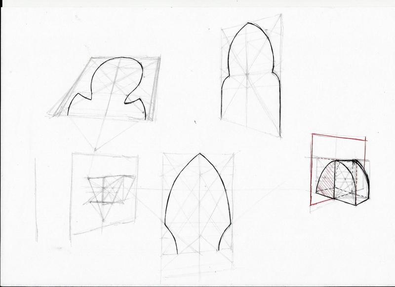Etudes de Mihail - Page 4 Scan_814