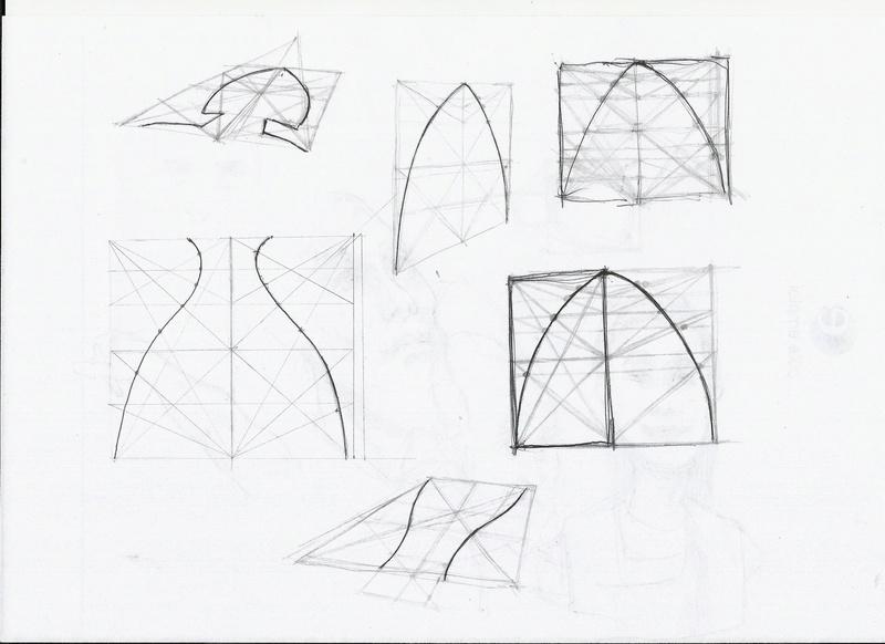 Etudes de Mihail - Page 4 Scan_816