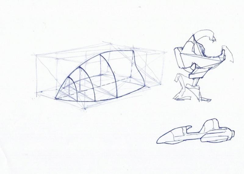 Etudes de Mihail - Page 4 Scan_910