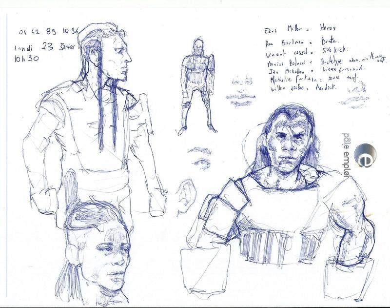 Etudes de Mihail - Page 4 Scan_914