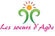Soeurs d'Agde*1ère année 77610