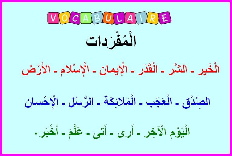 Al hadith الحديث 777ye10
