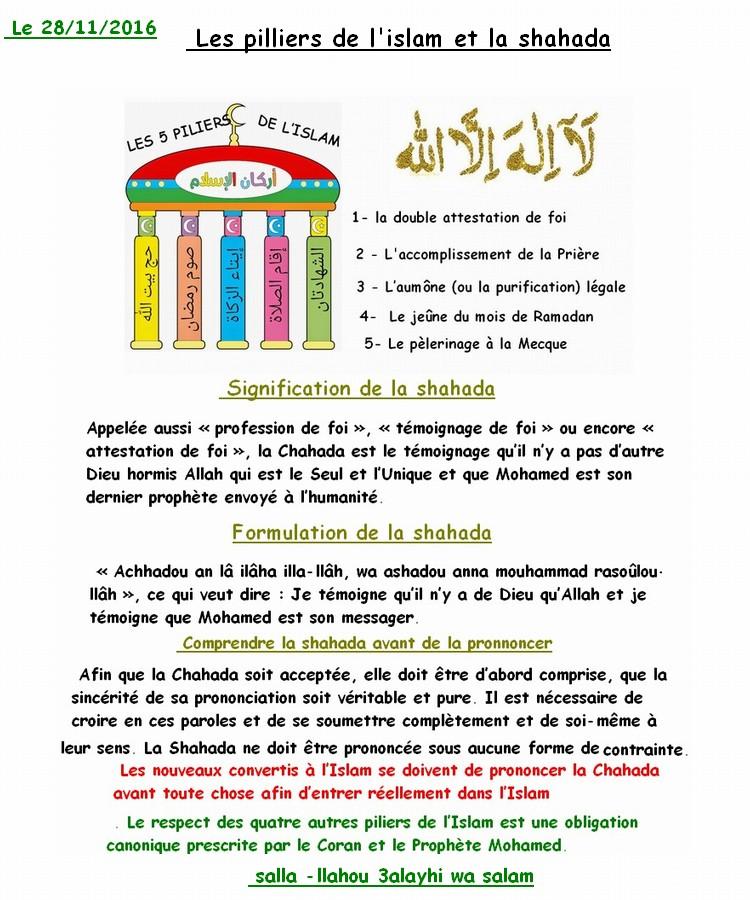 La page de Assia et ibtissam _le_re10