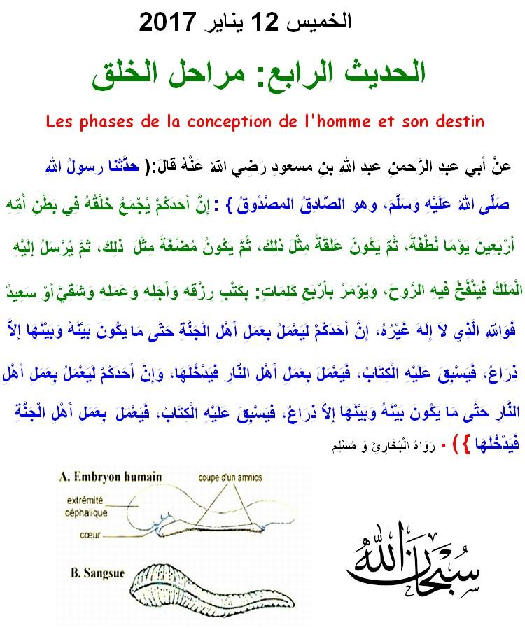 Al hadith الحديث Ooss10