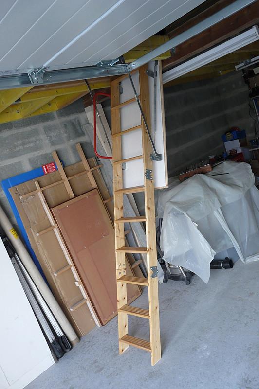 Garage atelier [Zeb] - Page 4 P1070910