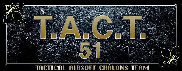 T.A.C.T. 51