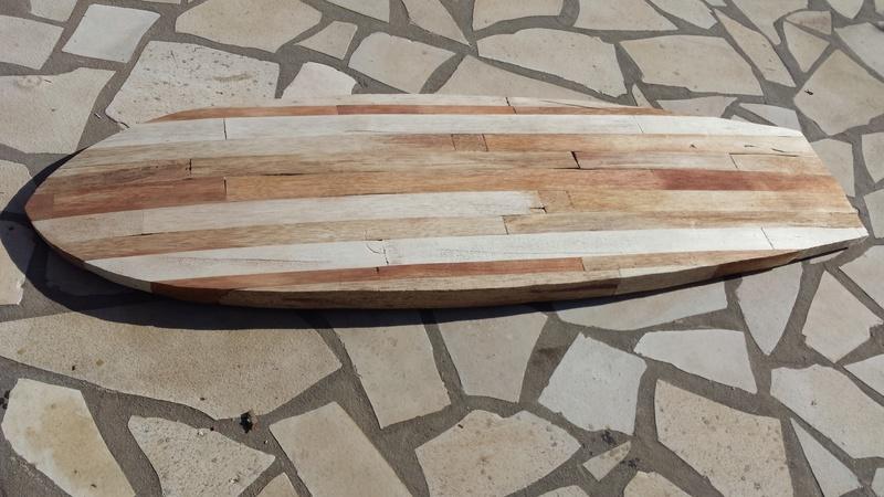 construction d un stand up paddle bois agave  20161210