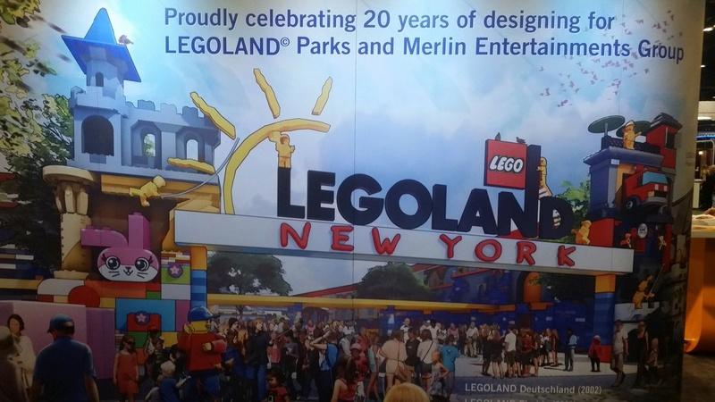 [États-Unis] LEGOLAND New York (2020) Img_0112