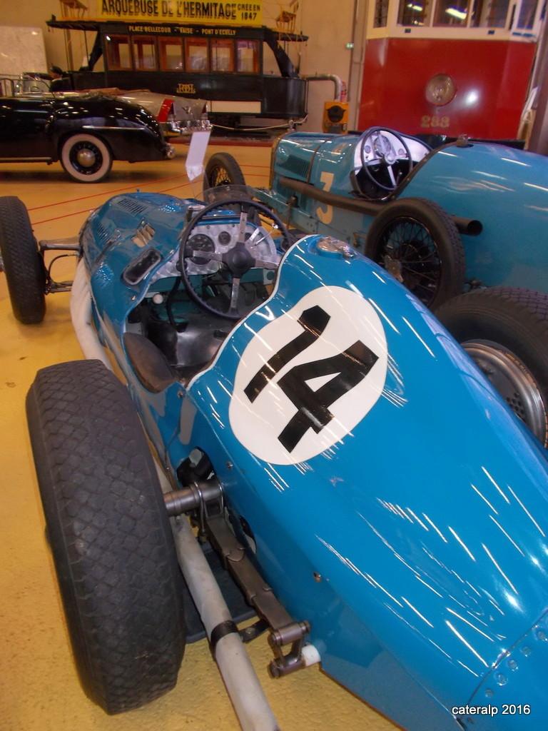 Talbot Lago 4,5L GP Rochet13