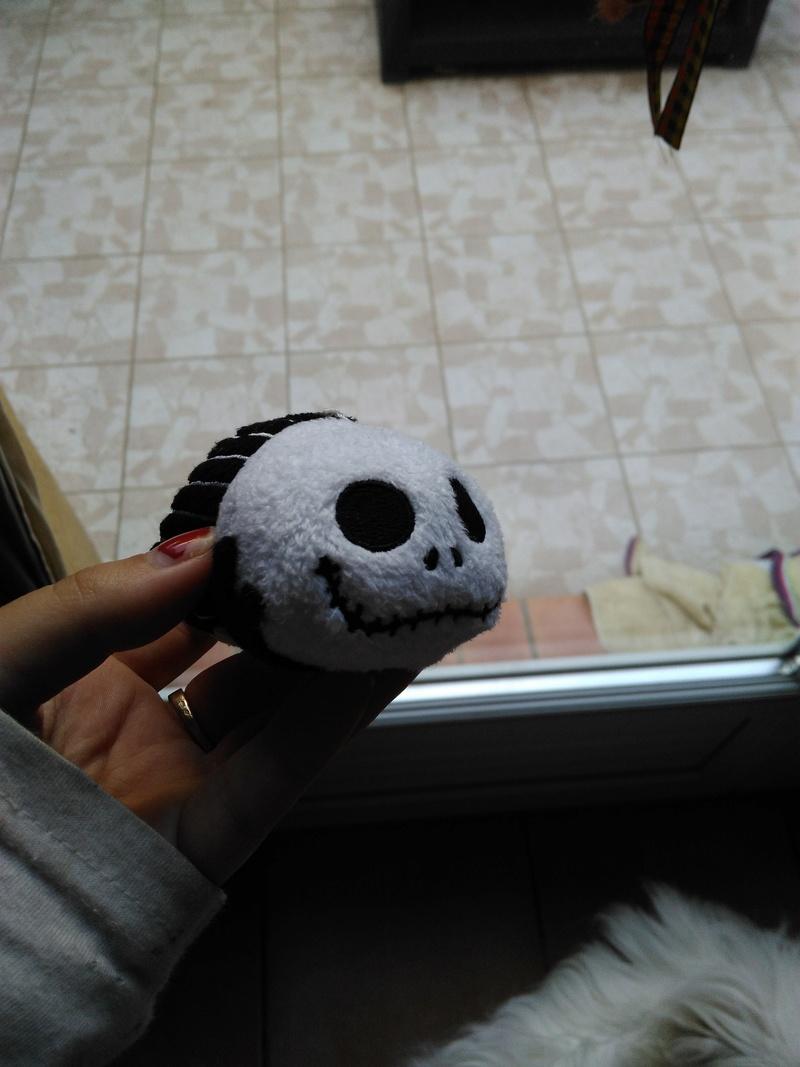 [Ocotbre 2016] Swap Halloween Img_2024