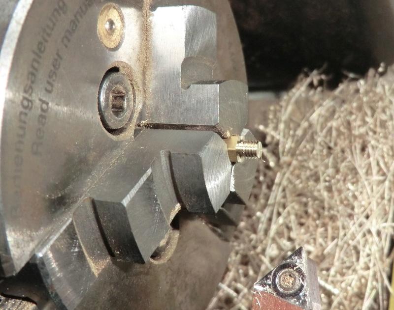 """Verbrennungsmotor 4-Takt Hit & Miss  """"Karl"""" - Seite 4 232_yu10"""