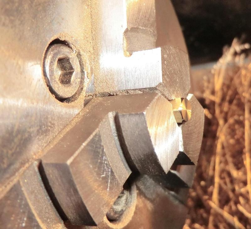 """Verbrennungsmotor 4-Takt Hit & Miss  """"Karl"""" - Seite 4 234_yu10"""