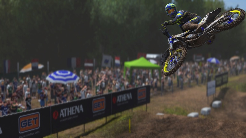 Screenshot divers  Mxgp2_26