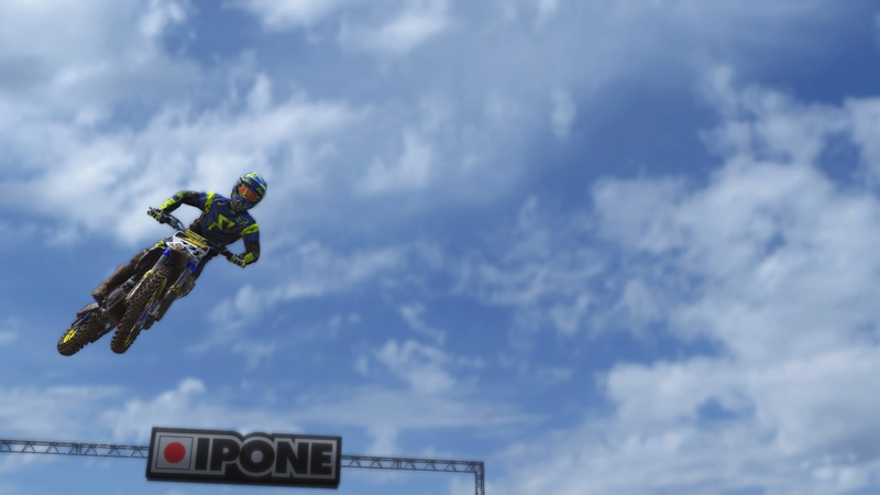 Screenshot divers  Mxgp2_27