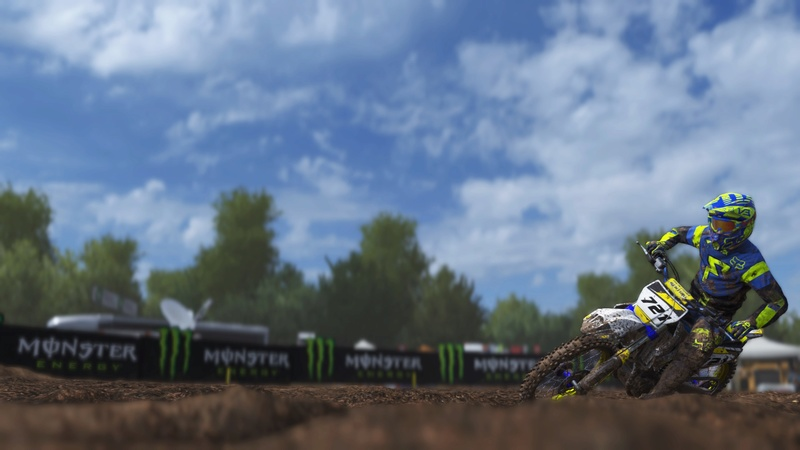 Screenshot divers  Mxgp2_28