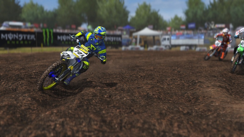 Screenshot divers  Mxgp2_29