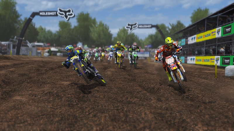 Screenshot divers  Mxgp2_30