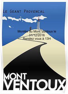 Le Mont Ventoux 31/12/2016 (84) 9f1a6e10