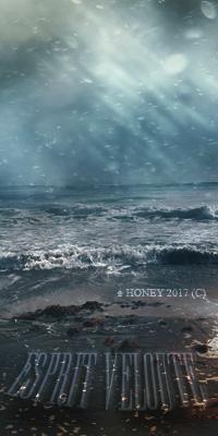 Honey's art {CLOSED} Esprit10