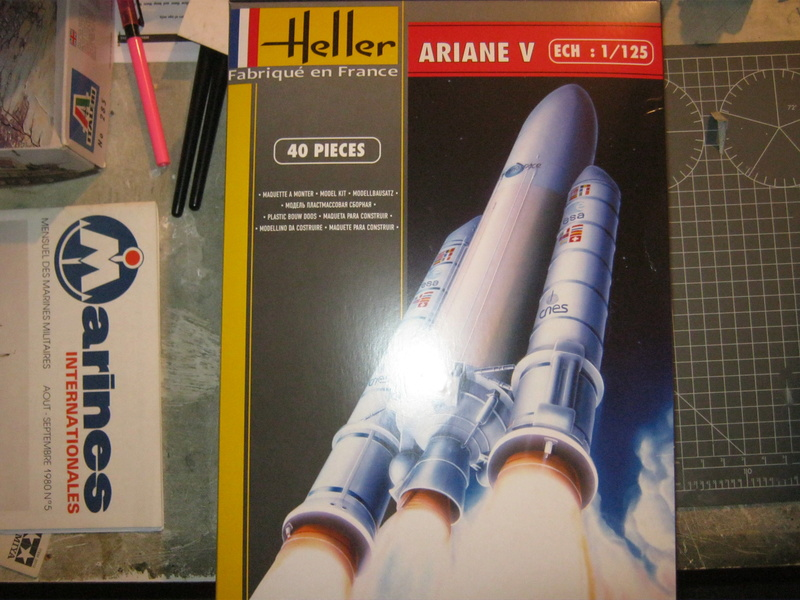 Mes derniers achats - Page 2 Img_4110