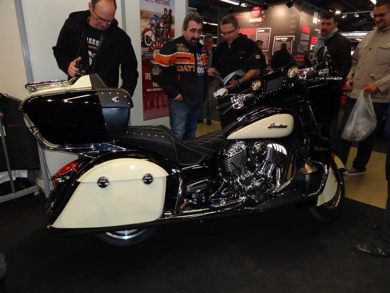 moto légende 19 nov 2016 Vincennes Dsc03711