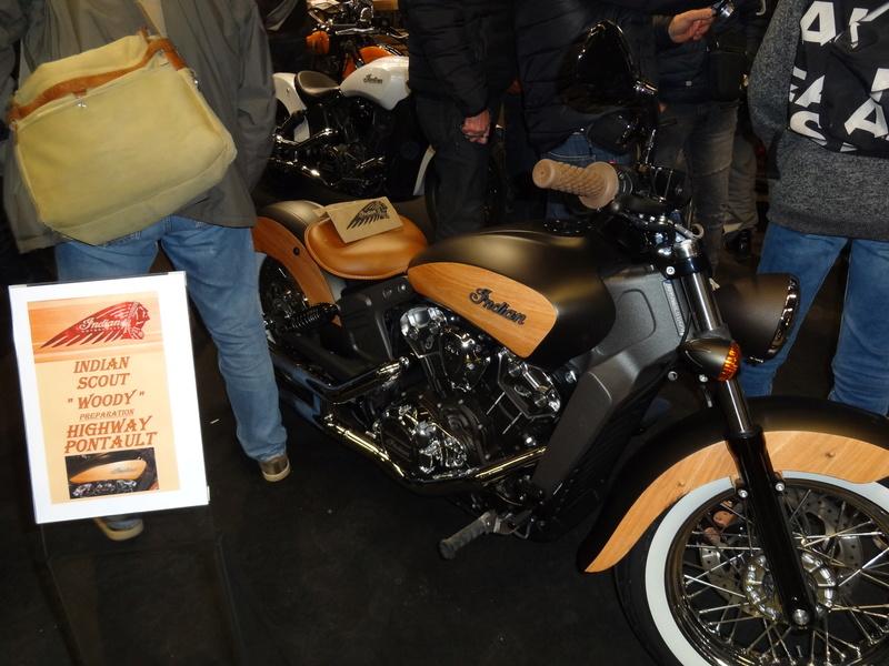moto légende 19 nov 2016 Vincennes Dsc03712