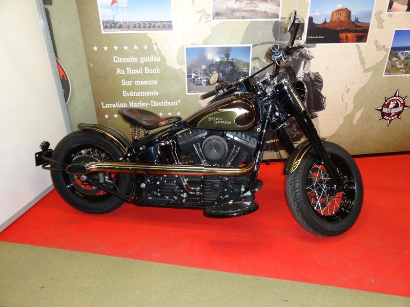moto légende 19 nov 2016 Vincennes Dsc03713