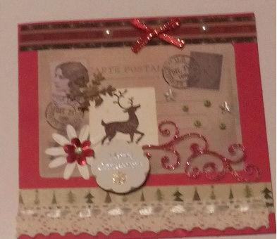 Galerie de l'échange de Noël  - Page 14 Carte_10