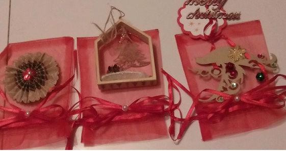 Galerie de l'échange de Noël  - Page 14 Deco_h10