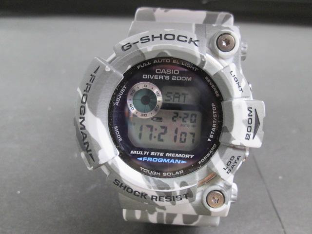 La plus belle des G-Shock : votre avis - Page 2 Ggg34610