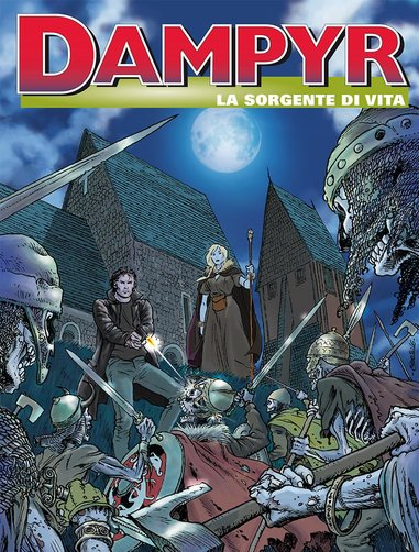 DAMPYR - Pagina 16 Dam20310